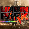 Linkin Park - Crawling (SHVR Dubstep Remix)
