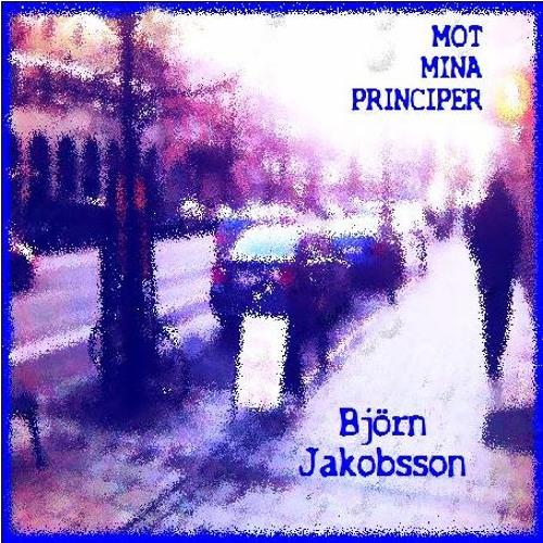 MOT MINA PRINCIPER (2007)