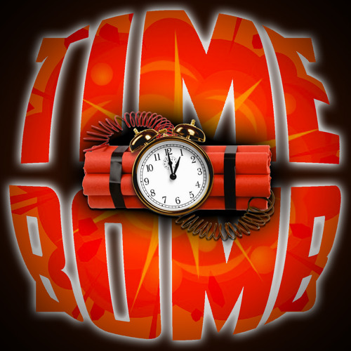 Time Bomb [FREE DOWNLOAD!!]