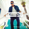 Example - 10 Million People (Kove Remix)