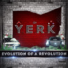 Lil YERK - Rick E Flare edit [Prod. by AyeeDee Sinatra]