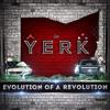 Lil YERK - Johnny Bravo edit (Feat. Don) [Prod. by Sir Drumma]