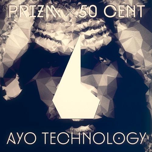50 cent ft justin timberlake ayo technology mp3 download.