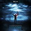 The Machine & The Geminizers - Godcore