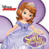 Sofia The First Theme (Metal)