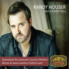 How Country Feels - Randy Houser
