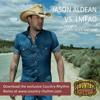 Party Rock Anthem - Jason Aldean Vs LMFAO