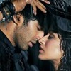 Aashiqui 2  - Hum tere Bin - My Version