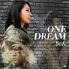 [DUET COVER] One Dream - BoA feat. Henry & Key (gracefuldaejjang&blankcovers)