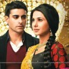 Saraswatichandra Serial Title Song