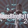 JBB 2014 [8tel-Finale] - Laskah Vs 4tune