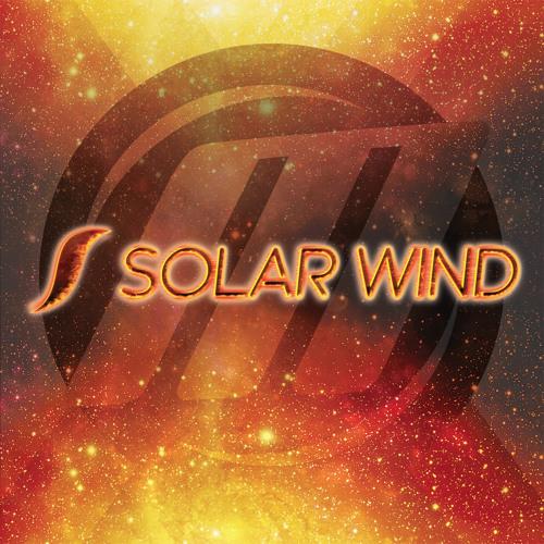 Solar Wind Podcast