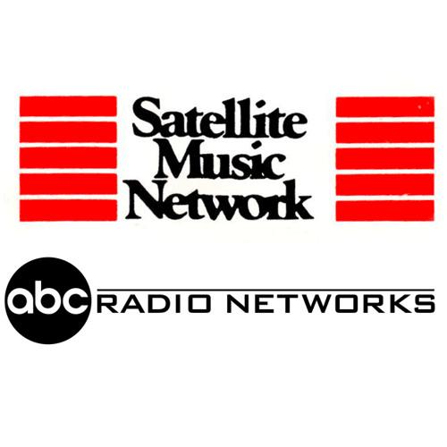 ABC/Disney's Satellite Music Network (Starstation) Promo