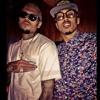 Chris Brown, August Alsina, Future, & Jeremih - Hold You Down (@Dabestdjalive Remix)