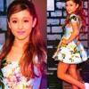 Ariana Grande (Cover) - Whitney Houston