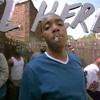 Lil Herb - Hot Nigga (Remix)