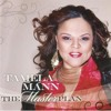 Tamela Mann- Lay it on the Altar