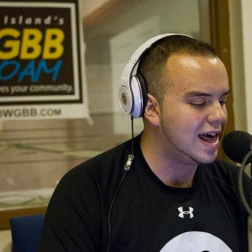 Jake Brown 2014 Sports Talk Radio Demo Tape