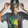 MC Erick CQ - A Noite É Nossa - Música Nova 2014 ( DJ Gabriel ) Lançamento 2014