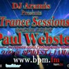 DJAramisPres.TranceSessions ep15 with special guest mix Paul webster(Sep.10-2009)