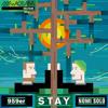 959er, Nomi Solo - Jenny (SWSVN006 Snippet)