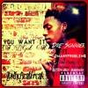2mp Ft Dre Sonnier N Youngin - U Want It, I Gotta It