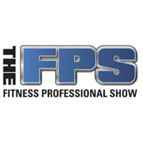 TFPS Interview With Bob Whelan