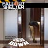 Elevator Music vol III Going Down