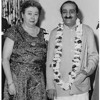 Ivy Duce: Meher Baba on Sex Marriage and Spirituality