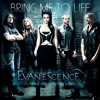 Evanescence - Bring Me To Life [Remix] ►Free Download◄