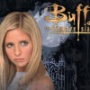 Buffy the Vampire Slayer Theme Song Cover - Part One