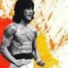 Jackie Chan (Ziggy, BH3, & Shaun Lurding)