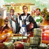 Rich The Kid Feat. K.Camp, Sy Ari Da Kid & The Joker - Bands On Me [Prod. By Izze The Producer]