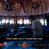 Para Halu / Traum Atlas - Live at Ozora Chill 2014 - Free download