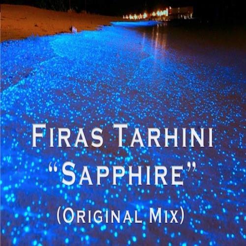 Firas Tarhini - Sapphire