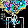 Gnarls Barkley:Crazy (cover)