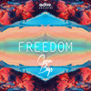 Goon Bags - Freedom [EDM.com Exclusive]