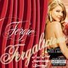 Fergie= Fergalicious (J.J.Fad Supersonic Bootleg)