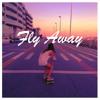 Mosa ft. Cez- Fly Away (prod. cez)