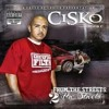 Cisko Of P.B.C., Juney & Charlie Boy - Still Trippin