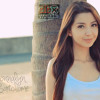 Donnalyn Bartolome # Kakaibabe # Remixed by Deejay HeatZinc