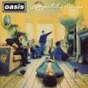anggiprahesta - Live Forever ( Oasis's Cover / Definitely Maybe / 1994 )