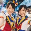 AKB48 - Koisuru Fortune Cookie (Vocal Cover)