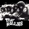 The Rollies - Dansa Yok Dansa
