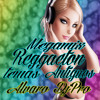 MEGAMIX TEMAS ANTIGUOS DE REGGAETON (ALVARO DJPRO) MP3 Download