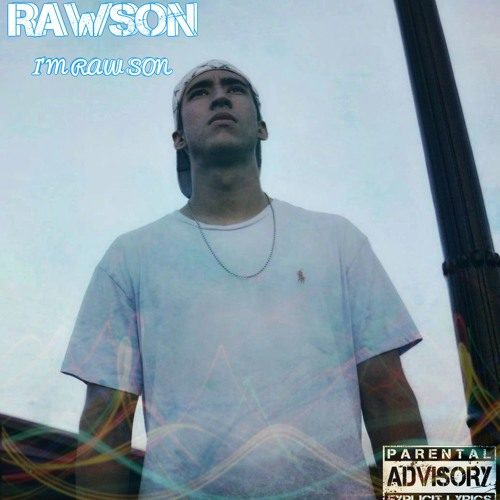 """""""Its On Now"""" Beat Prod by. Rdsmc"""
