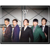 WINNER (위너) - Empty (공허해)Remix [free mp3 download]