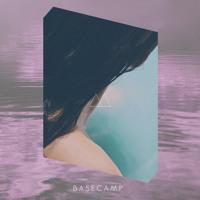 BASECAMP Shudder (Goodnight Cody Remix) Artwork