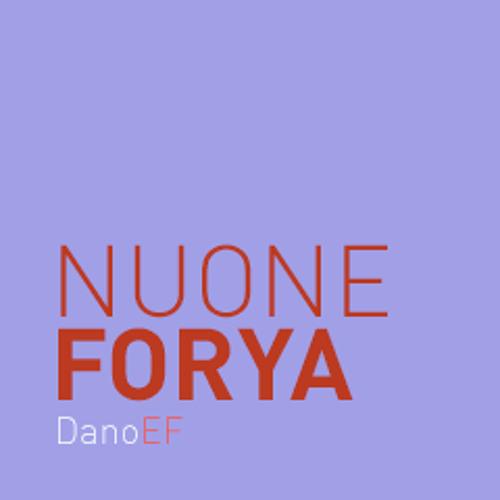 NuOneForYa (Original Mix)
