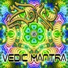 Vedic Mantra (preview) by Zoku